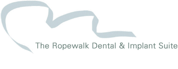 The Ropewalk Dental & Implant Suite